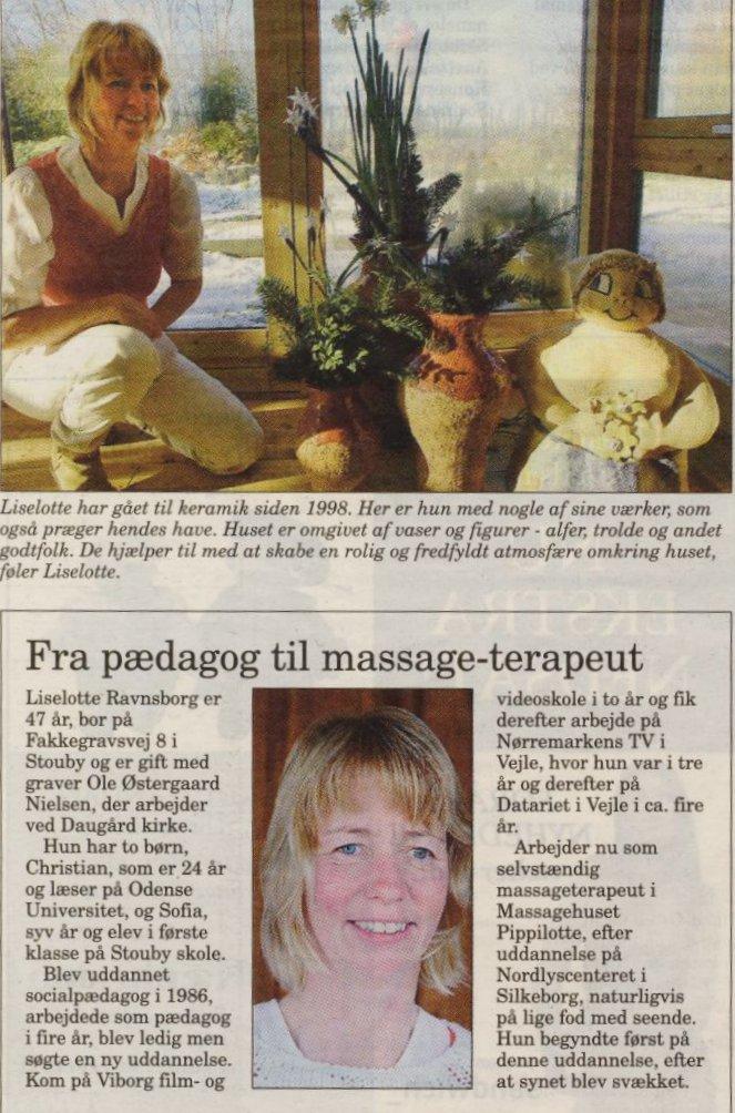 Scannet artikel - Liselotte februar 2005 del 3